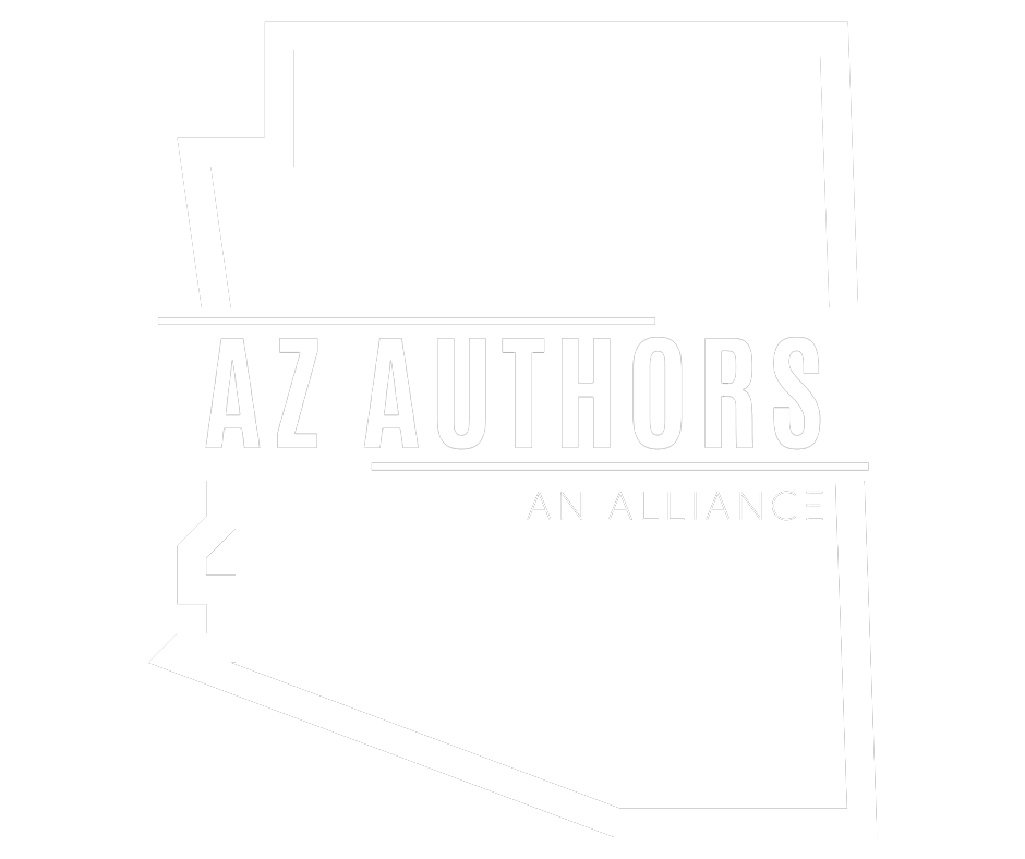 azauthors-logowh